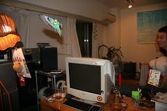 2005/9/25  (NATSUMIIIIIIIIII) Tags: kotori