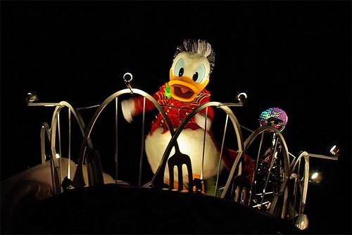TDL-Halloween2007-27