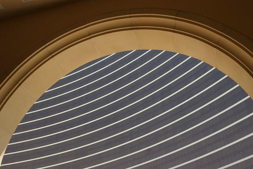 Wynn Hotel, Las Vegas NV.JPG