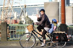 family_cycling-10.jpg