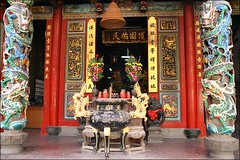 2007國旅卡DAY3(旗津)011