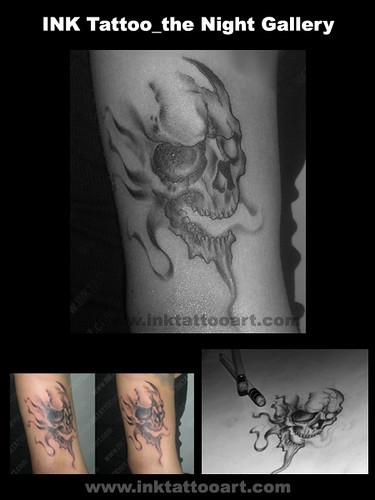 Find Tattoos,tribal Tattoos Back, Lower Back Tribal Tattoos