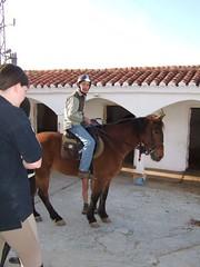 DSCF0657 (geeplums) Tags: rancho 2007 ferrer
