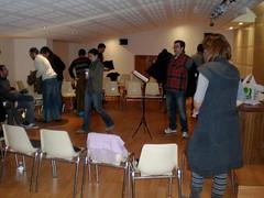 CIMG2325.JPG (Ars Mvsica) Tags: 2007 ensayos