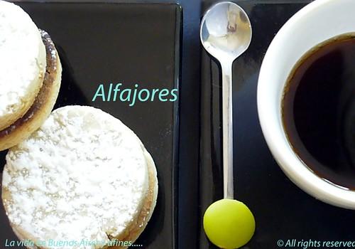 alfagores capa port