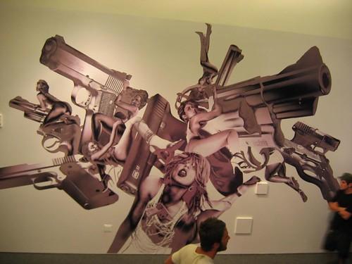 graffitii-8