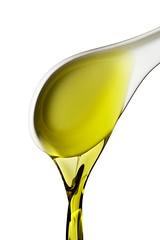 Olivolja är mycket nyttigt