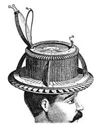 stampo-cappello