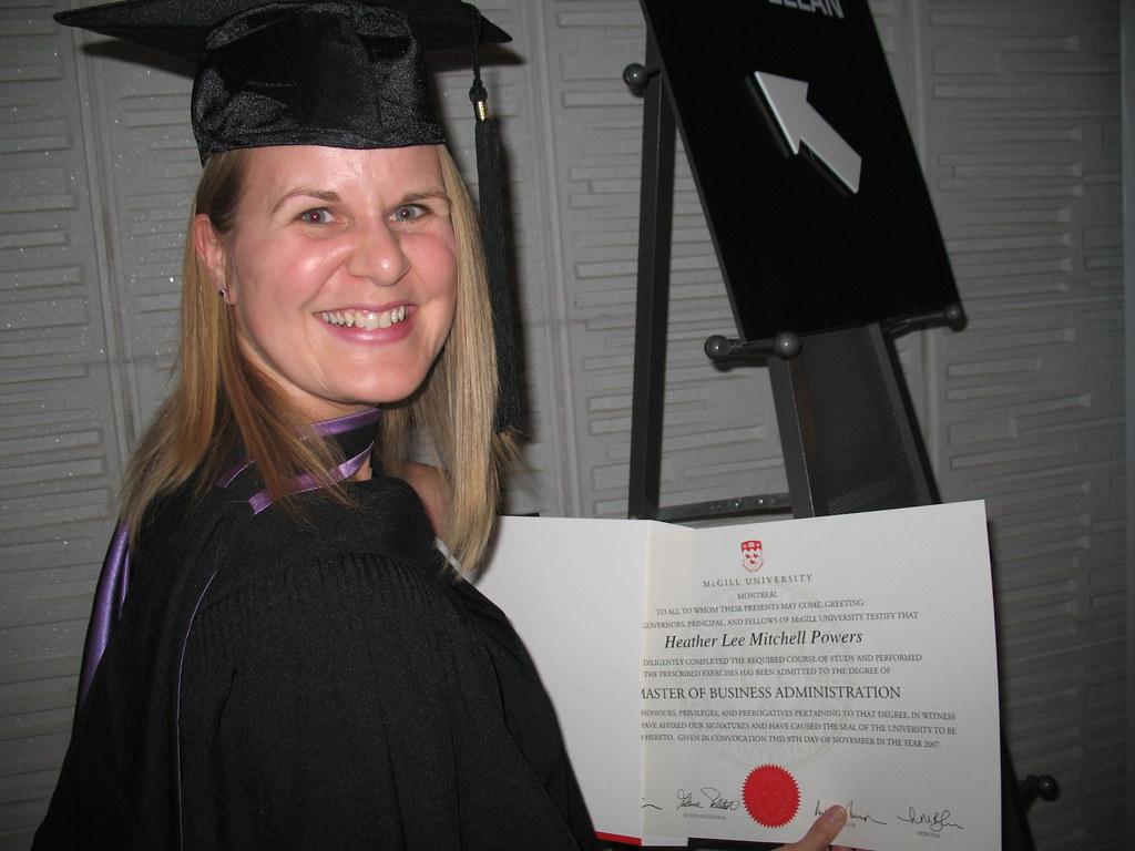 20071109 HLMPs McGill Grad-19