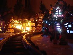 VIAS (ingmon) Tags: navidad tita aldea