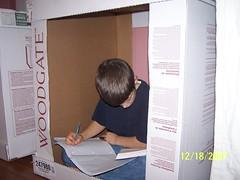 Fall 2007 157