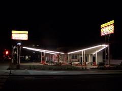 20071225 Suzie Burger