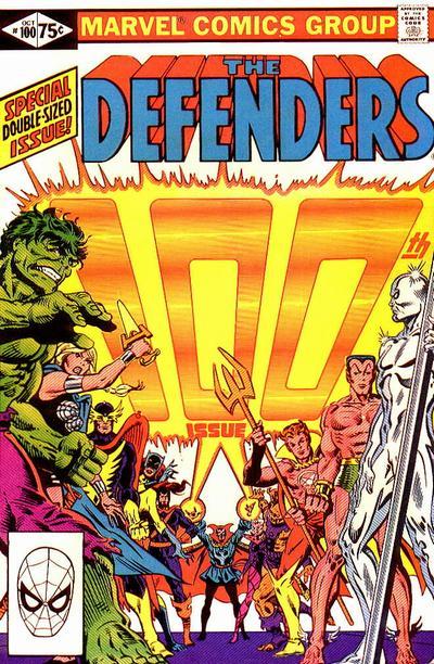 defenders100.jpg