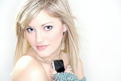 iPhone, yo! (ijustine) Tags: iphone ijustine rodgersnider