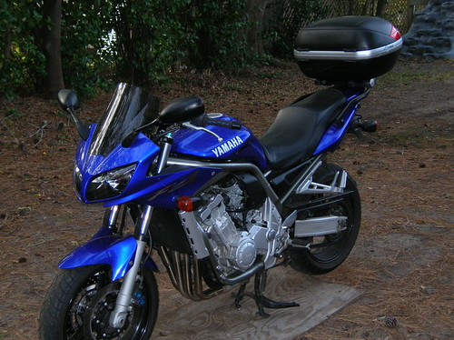 2002 yamaha fz1 for sale 4600 fz1oa message board more pictures on flickr fandeluxe Images