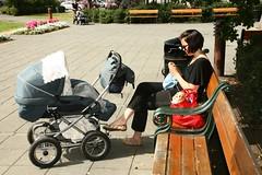 summer07 004 (siljagiraffi) Tags: bestof2007