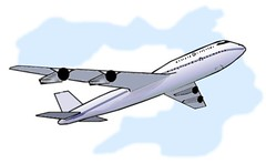 aircraft_boeing747-f.png