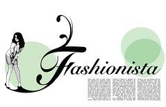 fashionia2