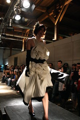 blech5 (julianna!) Tags: denver fashionshow releaseparty fmmagazine