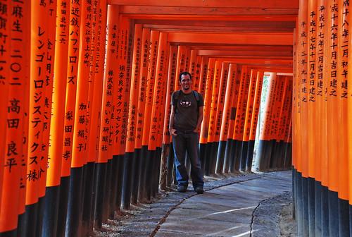 Fushimi Inari Taisha 06.jpg