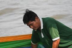 Chao Phraya River (48) (ajl_sg) Tags: thailand bangkok chaophrayariver