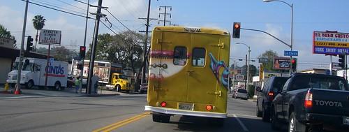 convoy lang