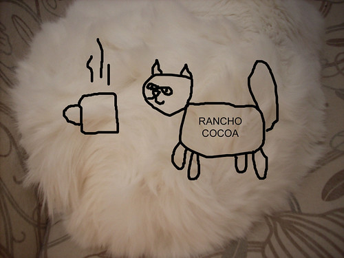RANCHO COCOA copy
