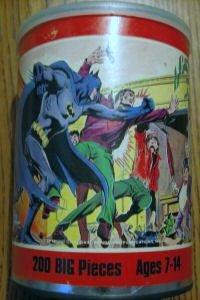 batman_74puzzle2.JPG
