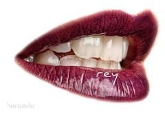 Mmmmmmmmmm (Fernando Rey) Tags: lips