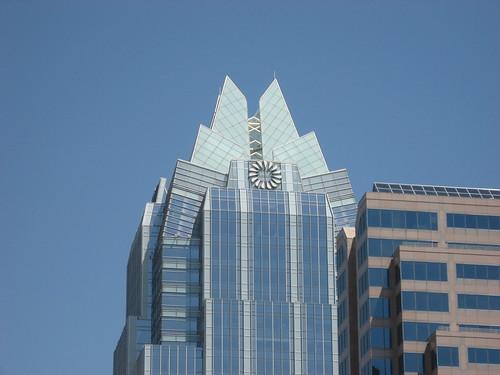 Texas 2008 009