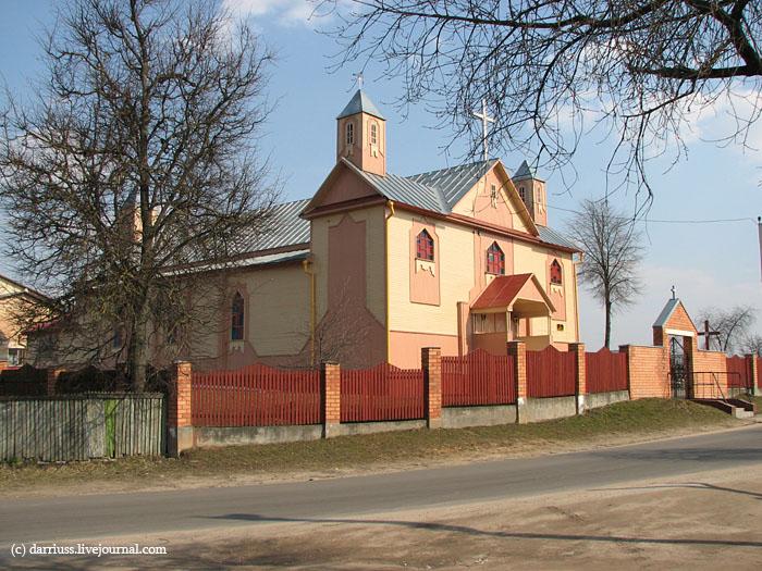 koidanovo_65