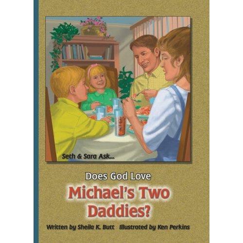 Daddies #2