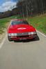 DSC_0075 (michaelward_autoitalia) Tags: red 40th moving italian ferrari tuscany daytona rolling tracking v12 mugello 365gtb autoitalia michaelwardphotos cartocar car2car wwwfacebookcompagesautoitaliamagazine233490606722049