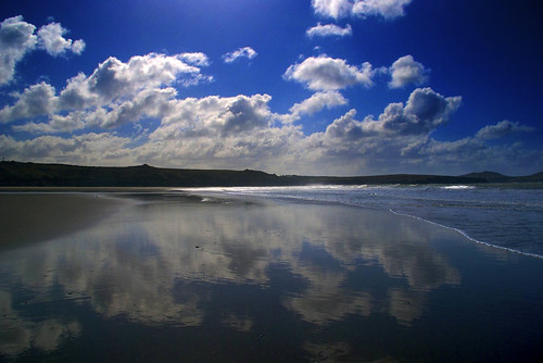 Whitesands Bay 16.jpg