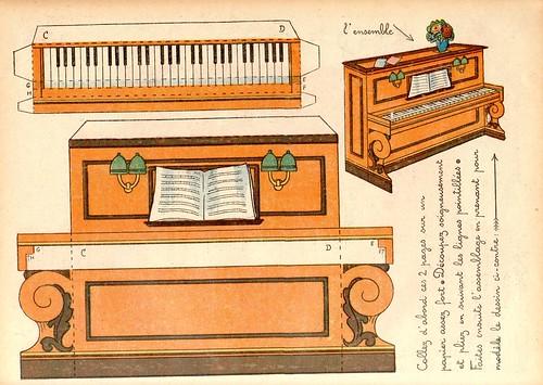 mon piano 2