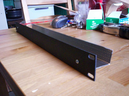 Cheap Rackmount