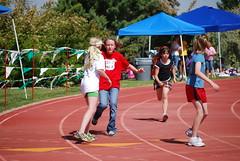 DSC_0020 (debbyk) Tags: college kids ridgecrest trackmeet juniorolympics cerrocosocommunitycollege