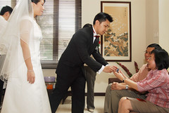 PC&D_TeaCeremonyKjg.jpg (42) (blogjunkie) Tags: wedding his teaceremony hers