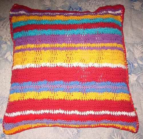 pillow (back)