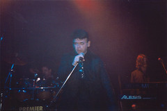 Gary Numan 12