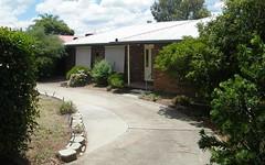 95 Nowland Ave, Quirindi NSW