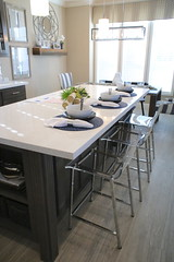 """Acacia Kitchen Island • <a style=""""font-size:0.8em;"""" href=""""http://www.flickr.com/photos/126294979@N07/32501293680/"""" target=""""_blank"""">View on Flickr</a>"""