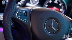 2017-Mercedes-Benz-E-Class-LWB-Steering-Wheel (8)