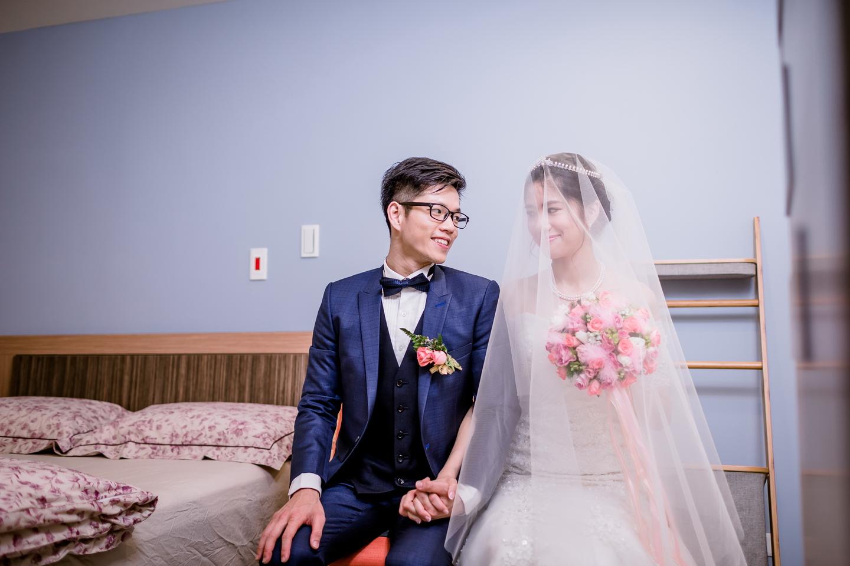 仕偉&鴻諭、婚禮_0579