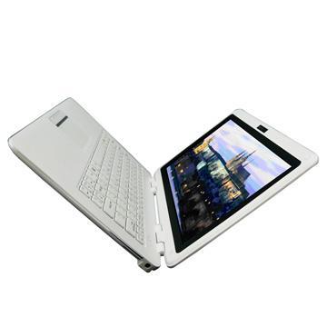 ECS T21IL Netbook