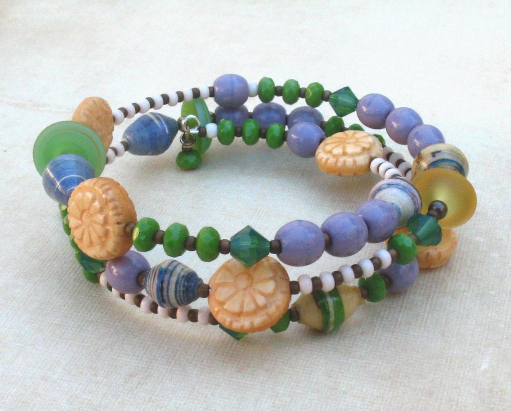 November Jewelry 073