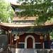 Yong He Gong Lama Temple - Beijing