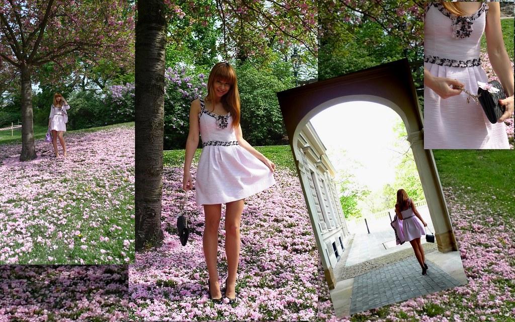 chanel платье5