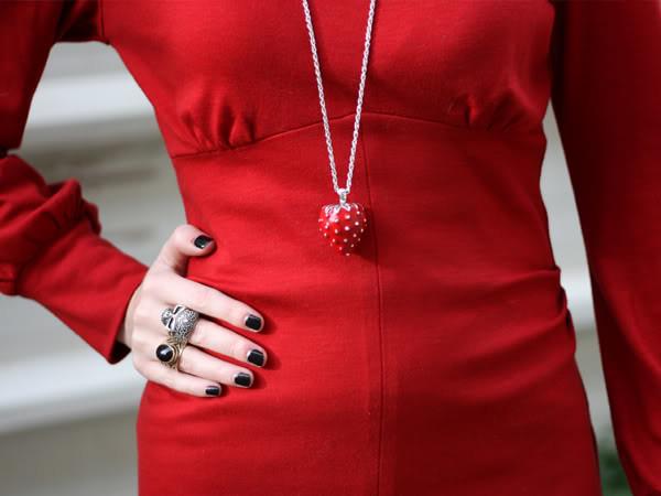 red_dress4