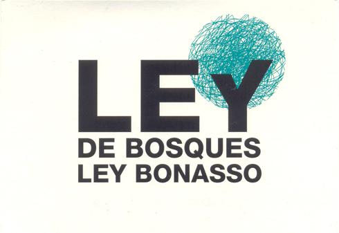 ley01